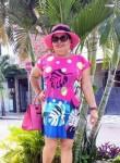 íris, 53  , Fortaleza