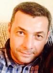 mikheil., 45  , Senak i
