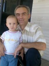 Merab, 56, Russia, Beslan