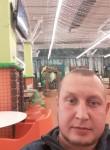 Aleksey, 37, Yekaterinburg