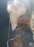 Aleksandra, 23  , Rtishchevo