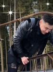Anton, 18, Moscow