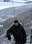 Maksim, 35  , Krasnodar