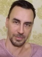 jonny, 37, Ukraine, Odessa