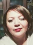 Lana, 39  , Elista