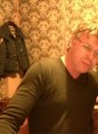 Oleg, 53  , Yaroslavl