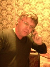 Oleg, 53, Russia, Yaroslavl