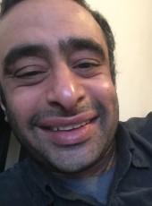Mufaaz, 38, United Kingdom, Woodford Green