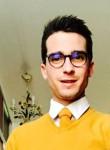 Alexandre, 26  , Perigueux