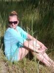 Kseniya, 33  , Kulebaki