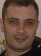 Ed, 47, Ukraine, Kherson