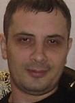 Ed, 47, Kherson