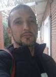 Ramon, 43, Valencia