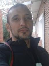 Ramon, 43, Spain, Valencia