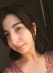Laura, 19  , Tbilisi