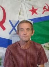 Igor , 57, Russia, Asbest