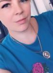 Natalya, 34  , Elektrogorsk