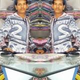 Siddh Raj, 24  , Rajgir