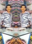 Siddh Raj, 23  , Rajgir
