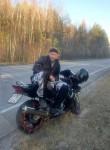 VADIM, 43, Kasimov