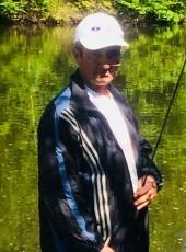 Valentin, 55, Ukraine, Chernivtsi