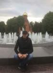 Dima, 31  , Navahrudak