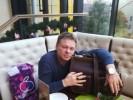 vladimir, 55 - Just Me Photography 33