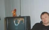 vladimir, 55 - Just Me Photography 2