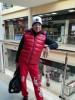 vladimir, 55 - Just Me Photography 26
