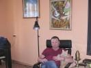 vladimir, 55 - Just Me Photography 10