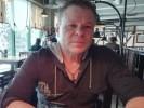 vladimir, 55 - Just Me Photography 45