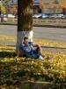 vladimir, 55 - Just Me Photography 53