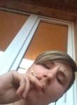 Marin , 19  , Protvino