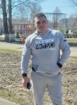 Evgeniy, 37, Tolyatti