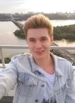 Yaniks, 24  , Staritsa