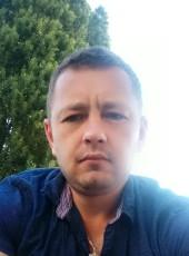 Jar, 34, Ukraine, Kiev