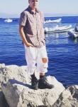 Lino, 18  , Volla