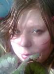 raіsa, 28  , Horodok (Khmelnytskyi)