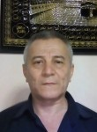 Alovutdin Nasr, 18  , Tashkent