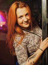 Dusya , 23, Russia, Kamensk-Uralskiy