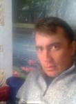 sasha, 40  , Gribanovskiy