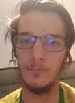 Toni, 24  , Turku
