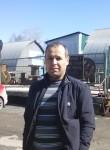 fayzali, 37  , Perm