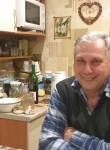 Vadim, 64  , Melitopol