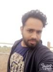 waqar, 29 лет, Bhiwandi