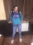 Qisul Manch, 38, Yerevan