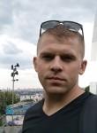 Artem Vovk, 33  , Gorskoye