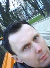 SKVIRTOLOG, 49, Ukraine, Kiev