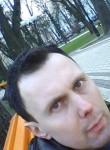 SKVIRTOLOG, 49, Kiev
