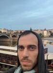 Pavel Zamyatin, 32  , Gyor